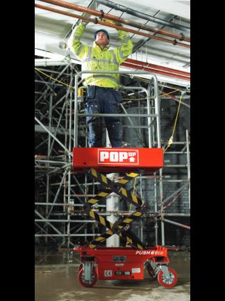 PopUp Plus 6 (2010)