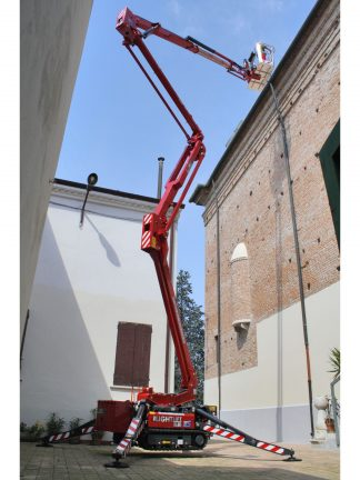 hinowa-lightlift-19.65-lls-lithium-photo
