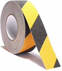 cherry picker accessories, Grip Tape