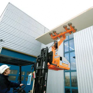 Fork Lift Multi-Clad Introductory Training Programme