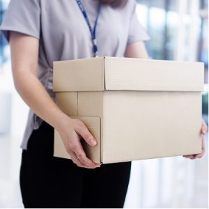HSA Approved Manual Handling Nationwide